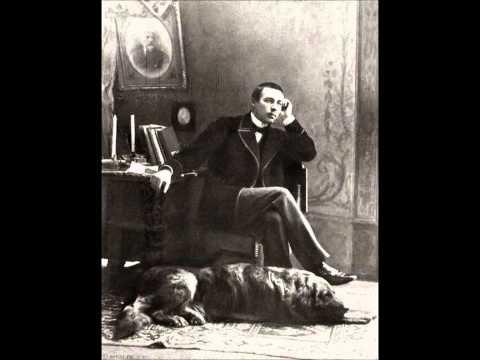 Piano Concerto No. 2 - Sergei Rachmaninoff [HD]