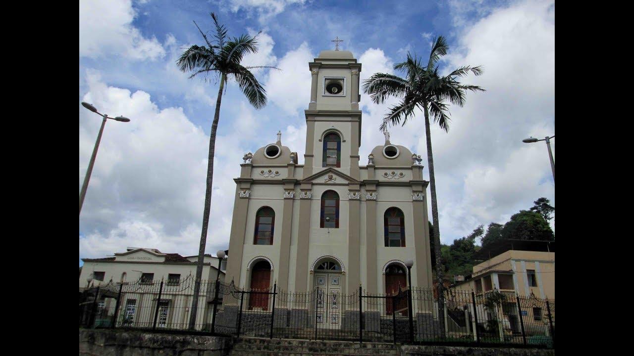 Entre Folhas Minas Gerais fonte: i.ytimg.com