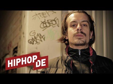 """Haze über Bonez & RAF, Sido, Nate57, Drogen, Autounfall, """"Die Zwielicht LP"""" uvm. – Toxik (Interview)"""