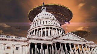 ПРИШЕЛЕЦ НЕ УСПЕЛ СООБЩИТЬ: Правительство США ОТДАЕТ ЛЮДЕЙ В ОБМЕН НА ТЕХНОЛОГИИ ПРИШЕЛЬЦЕВ