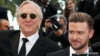 'Inside Llewyn Davis' delivers Coen Brothers' 'strengths'