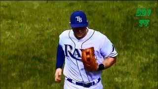 MLB Top Triple Plays (HD)