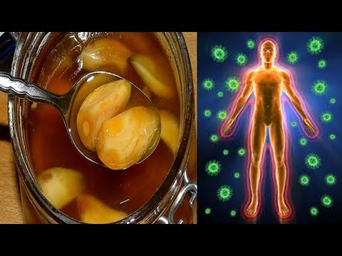 7-ways-to-boost-your-immune-system-naturally