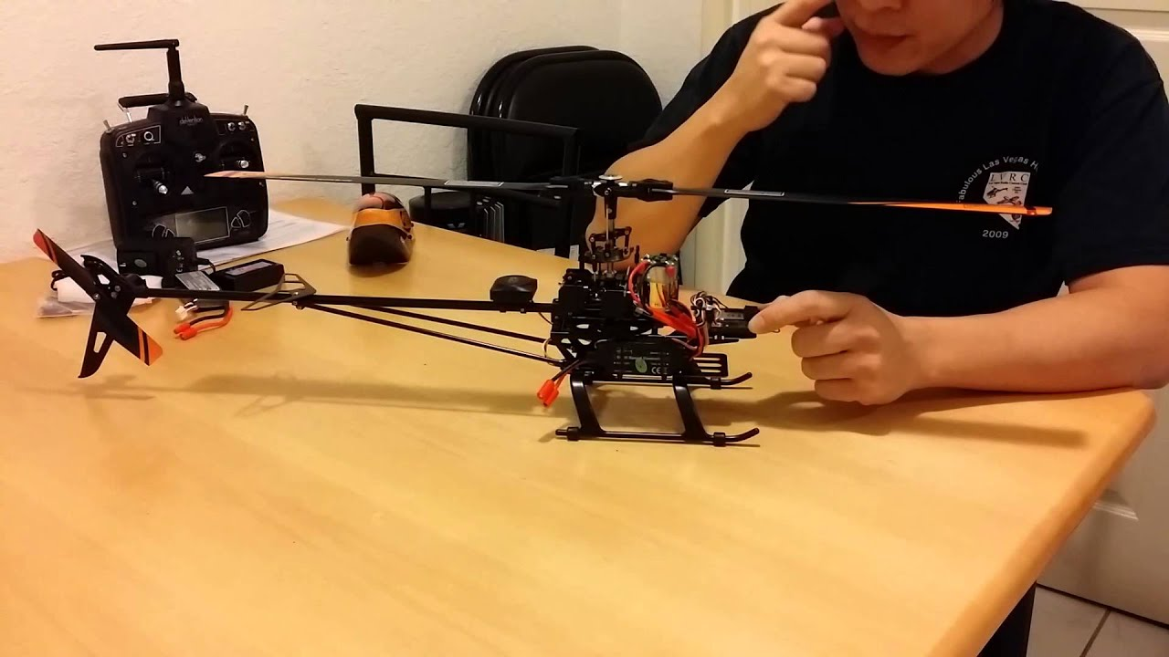 walkera rc helicopter with Watch on Cmp Cp09 089 Kit additionally Cmp 092 Pipercub 30cc Kit as well Boscam 5 8ghz Fpv System Tx 500mw moreover Watch furthermore 95a501 1100 P51 Red Rtf 24g.