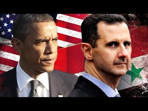 Has Aleppo Fallen? Obama Says Yes And Syrian President Assad, China, And Russia To Blame (REACTION)