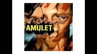 Amulet - Danger Danger