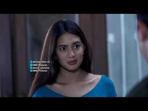 """RCTI Promo Layar Drama Indonesia """"SAAT HATI TELAH MEMILIH"""" Episode 5, 6 November 2018 Mp3"""