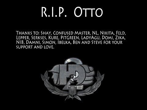 Otto Memorial Libya 1
