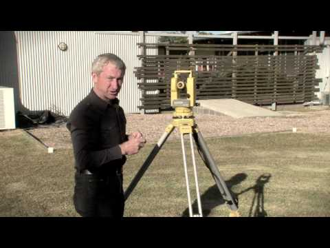 theodolite-4---vertical-and-horizontal-measurement
