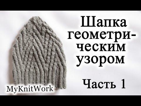 Модные женские шапки 2017: тюрбан, хельсинки, бини