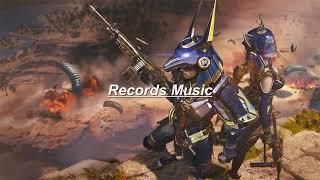 La Mejor Música para jugar FREE FIRE & Fortnite 2019 | Música para Motivarse | Lo más nuevo #1