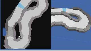 Roblox Map-Maker Plugin