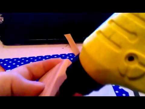 как сделать журнальный стол для кукол смотреть онлайн