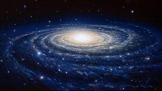 Wie groß ist das Universum - Powers of Ten - hoch zehn - German / Deutsch Fandub