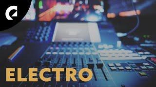 Hotshot 2 - Niklas Ahlström [ EPIDEMIC SOUND MUSIC LIBRARY ] thumbnail
