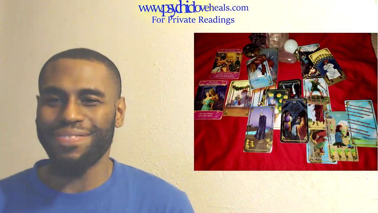 """SCORPIO PSYCHIC LOVE TAROT """"IF THAT'S YOUR CHOICE, THIS IS MINE"""" SEPT 24TH – 30TH 2018"""