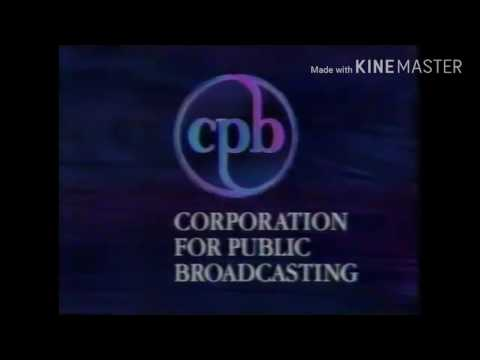 Shining Time Station Funding Credits (1990s)