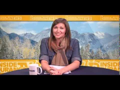 IDTV News 1-16-14-Durango TV