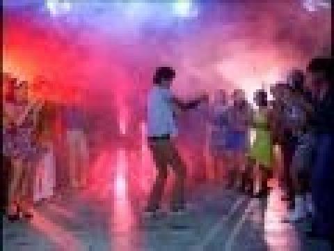 Kamikazee - Hanggang Tingin (Official Music Video)
