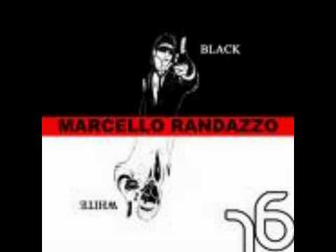MARCELLO RANDAZZO CLOSING SET LIVE@COCOON IBIZA.avi