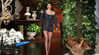 Download Video Kendall Jenner Doesn't Have Baby Fever MP3 3GP MP4