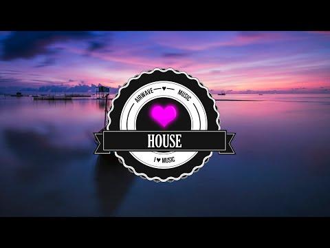 CelDro & Slinz  Hold Me ft Bjeno  AirwaveMusic Release