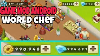 world chef hack apk 1.34.18