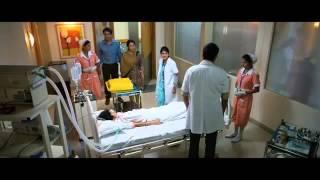 Ankur Arora Murder Case Theatrical Trailer | Paoli Dam, Kay Kay Menon, Tisca Chopra | (Exclusive)