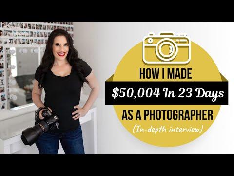 boudoir-photographer-makes-$50,004-in-23-days