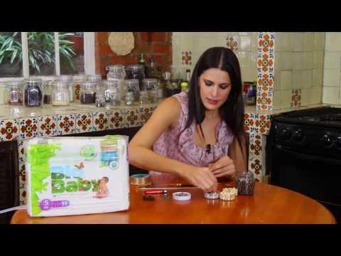 Velas decoradas para fiesta de boda/Decoration candle from YouTube · Duration:  4 minutes 53 seconds