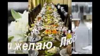 Алла Пугачева Заходите в гости
