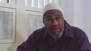 A BLACK PANTHER IN PRISON  JALIL MUNTAQIM 2018