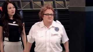 """Lab Rats 