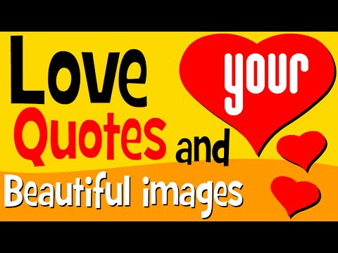 LOVE QUOTES for him her | Beautiful love images | Shareit on Facebook Whatsapp