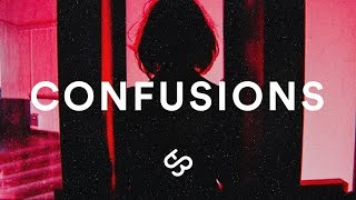 """""""Confusions"""" R&B/Trapsoul Beat Instrumental 2019 (Inspired by Bryson Tiller x 6LACK)"""