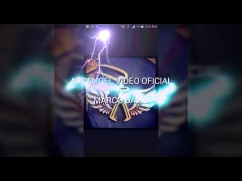 Karol G - A Ella - YouTube