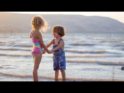 איך עוזרים לילד שנולד לו אח להתגבר על הקנאה?