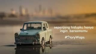 Video Sajak Detik Story WhatsApp