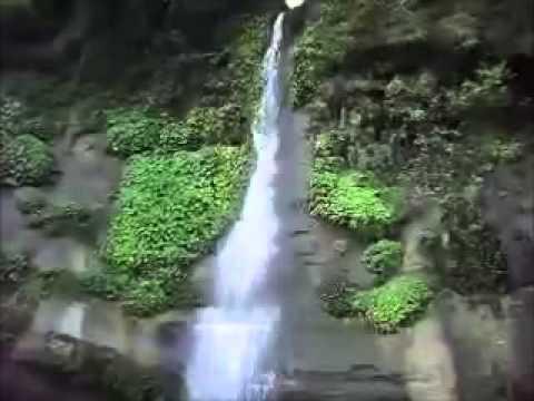 Water Falls, Sitakunda, Chittagong Presented by Travel Bangladesh Limited ® (TRAVELBD) since 2003