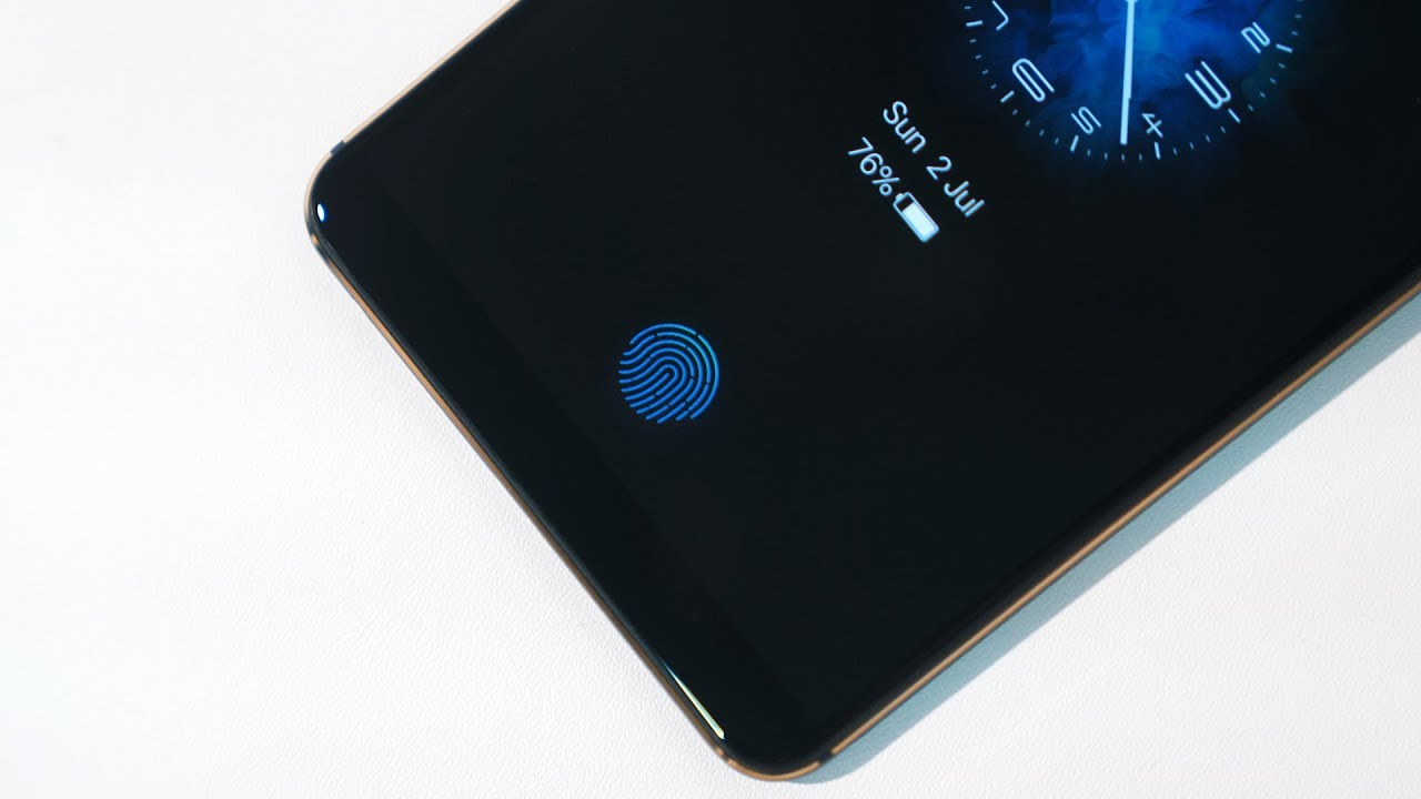 the-future-of-smartphones