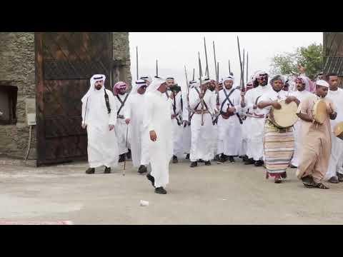 حفل زواج الدكتور / احمد حسن علي آل العلاء الشهري