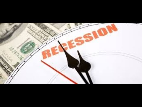 4 ways recession Impact you and ways to handle it - Part 2