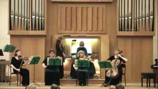 Wedding March (Mendelssohn). Свадебный марш Мендельсона.