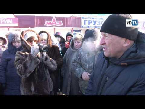 михайловка волгоградской области знакомство интим