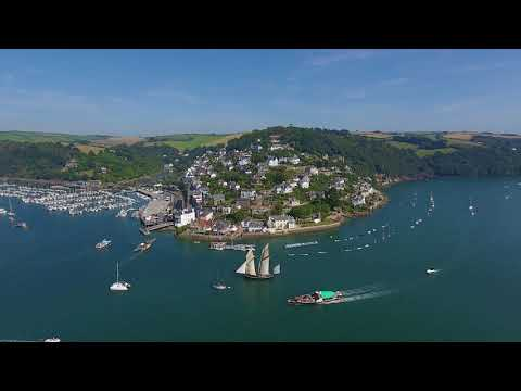 Dartmouth / South Devon