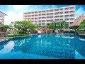 Platinum Casino & Hotel - YouTube