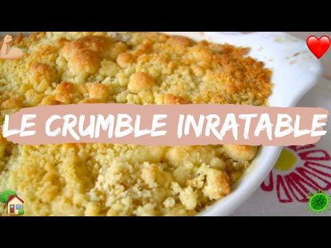 le-crumble-inratable