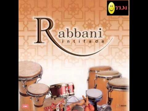 Rabbani = Ayah Ibu