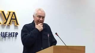 видео Русская Мысль | Старейшее издание Европы
