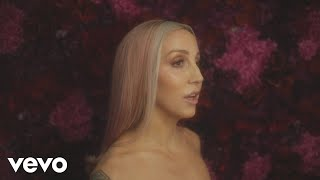 Смотреть клип Ashley Monroe - Til It Breaks